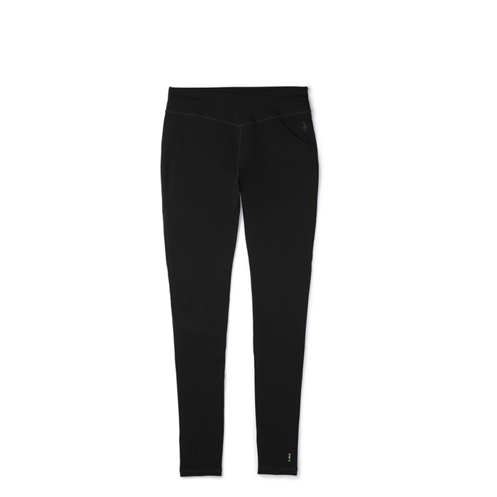 Merino150 Baselayer Bottom 여성용 스마트울